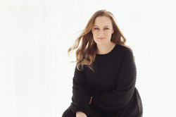 AmyAgnewPortraits-AlisonNewman-1