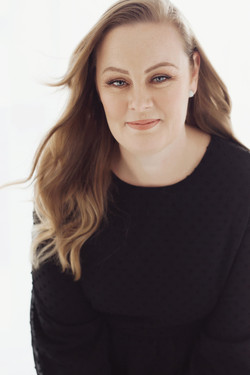AmyAgnewPortraits-AlisonNewman-3