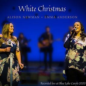White Christmas Cover 1.jpg