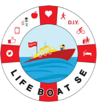 lifeboat-removebg-preview.png