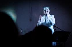 Alison Newman Album Launch FOR WEB-59