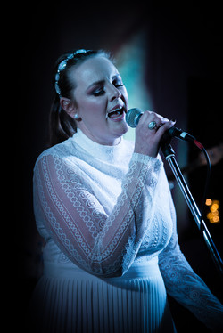 Alison Newman Album Launch FOR WEB-13