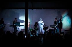 Alison Newman Album Launch FOR WEB-55
