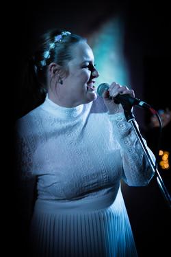 Alison Newman Album Launch FOR WEB-14