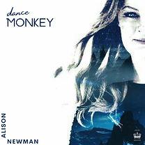 dance monkey 3000 2.jpg