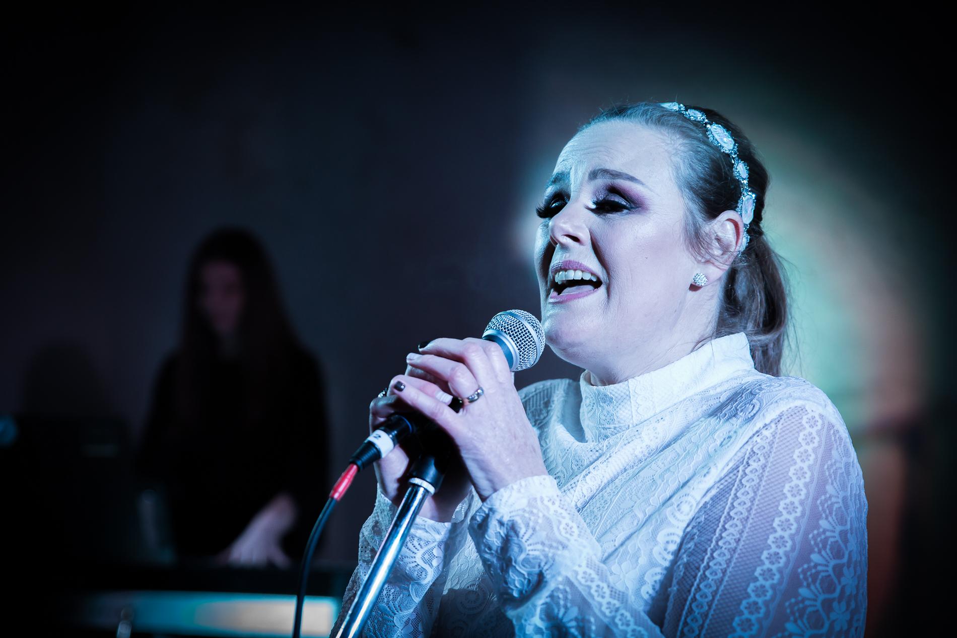 Alison Newman Album Launch FOR WEB-79