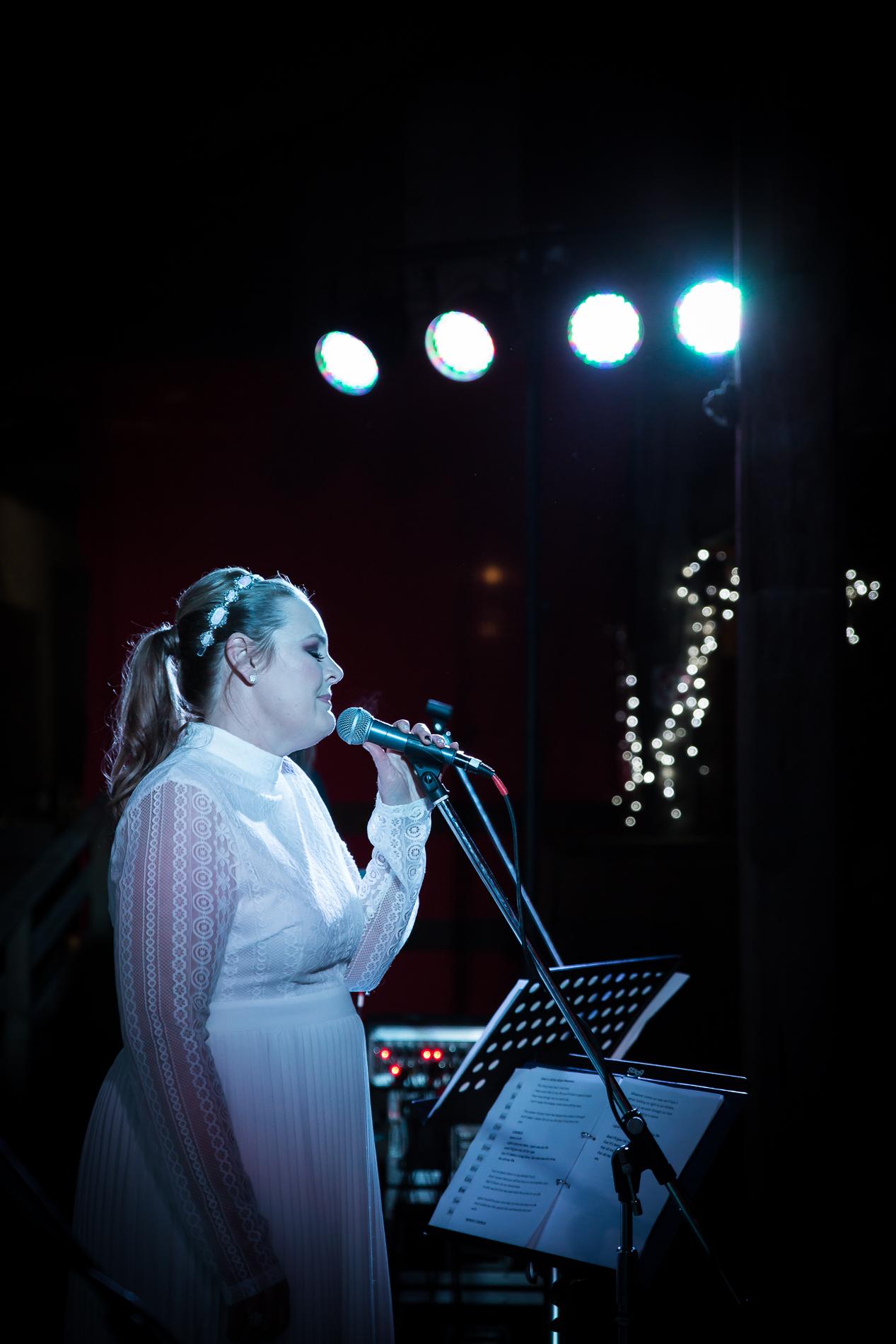 Alison Newman Album Launch FOR WEB-33
