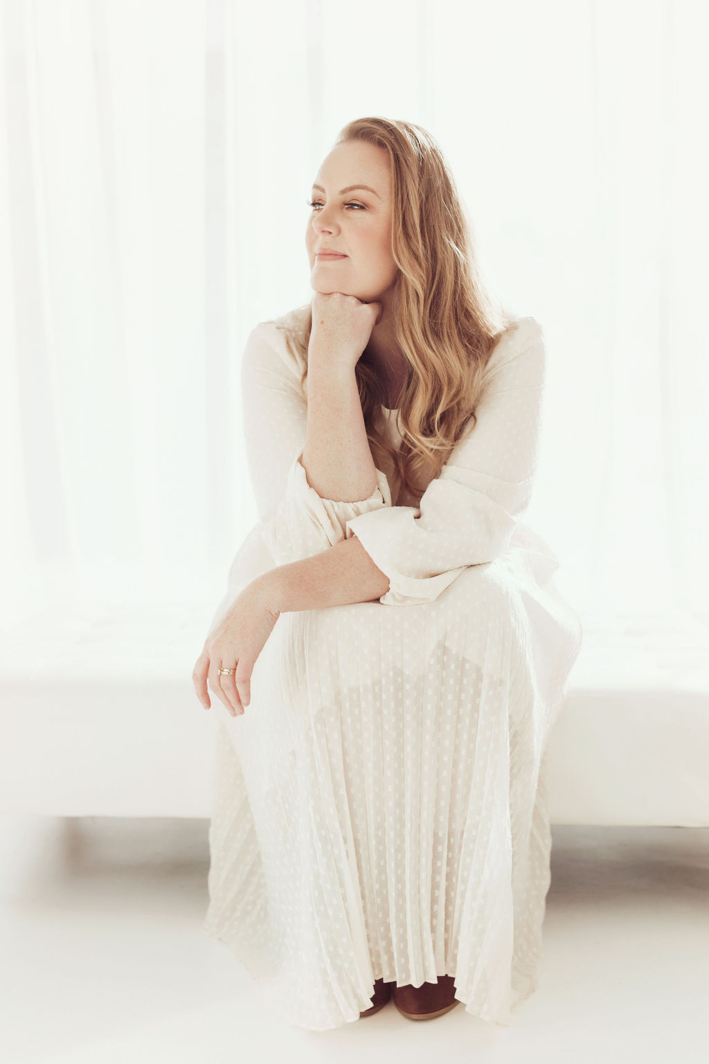 AmyAgnewPortraits-AlisonNewman-7-E
