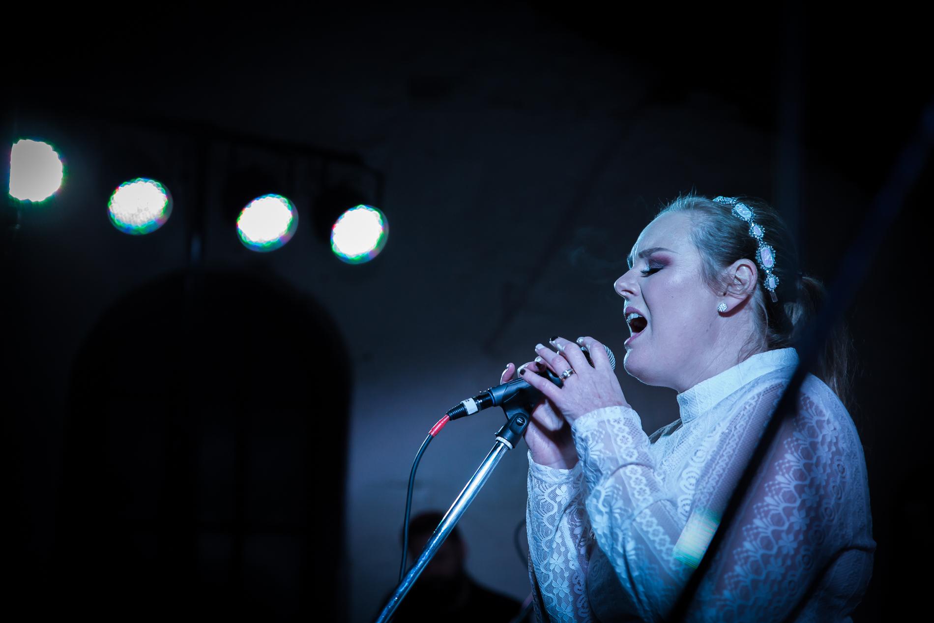 Alison Newman Album Launch FOR WEB-84