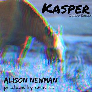 _kasper EDM remix 3000.jpg