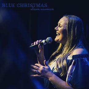 Blue Christmas cover.jpg