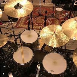 drums 1.PNG