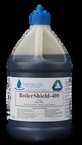 BoilerShield-400