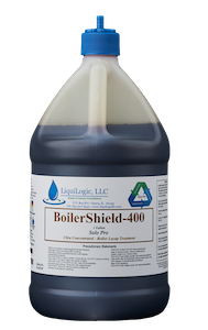 BoilerShield-400