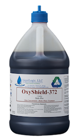 OxyShield-372