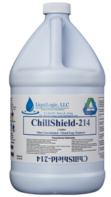 ChillShield-214