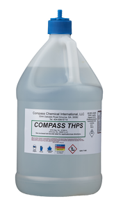 Compass THPS
