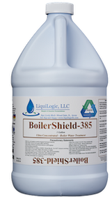 BoilerShield-385