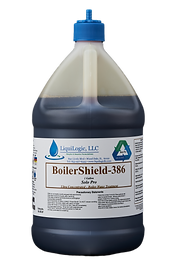 BoilerShield 386