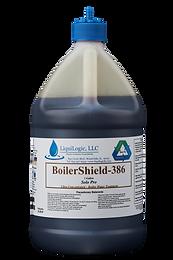 BoilerShield 386