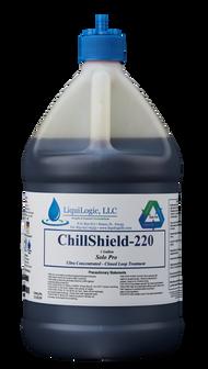 ChillShield-220