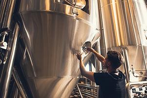 Brewery Image.jpg