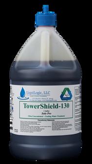 TowerShield-130
