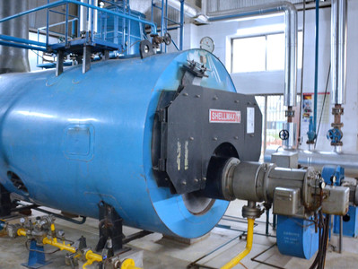 The Top 3 Ways to Maximize Boiler Life with Smart Water Treatment