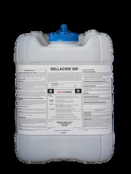 Bellacide® 350- 4 Gal