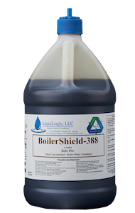 BoilerShield-388