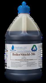 BoilerShield-386