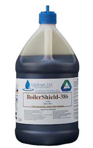 BoilerShield-386