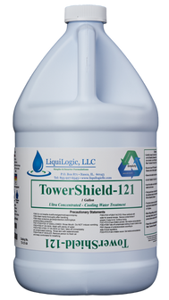 TowerShield-121
