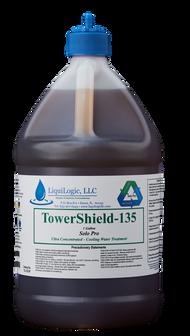 TowerShield-135
