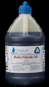 BoilerShield-383