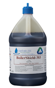BoilerShield-383