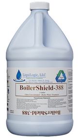 BoilerShield-388