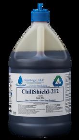ChillShield-212