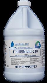 ChillShield-210