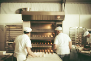Bakery Image.jpg