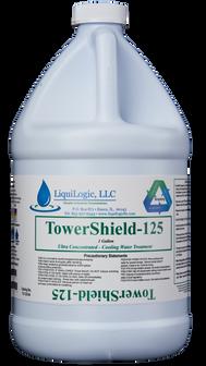 TowerShield-125