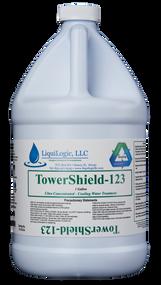 TowerShield-123