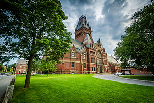Universities Image.jpg