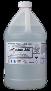 Bellacide® 350