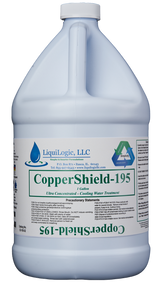 CopperShield-195