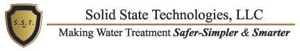 solid-state-2016-logo-72dpi.jpg