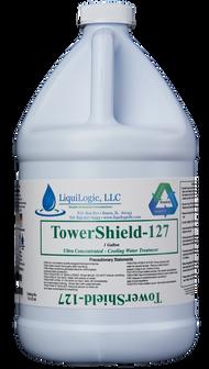 TowerShield-127