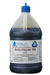 BoilerShield 388