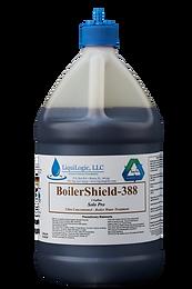 BoilerShield 388