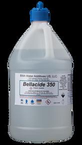 Bellacide 350